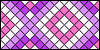 Normal pattern #25891 variation #16253