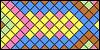 Normal pattern #17264 variation #16255