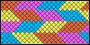 Normal pattern #22565 variation #16279