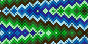 Normal pattern #24608 variation #16280