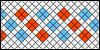 Normal pattern #23042 variation #16291