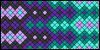 Normal pattern #24720 variation #16296