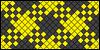 Normal pattern #21940 variation #16320
