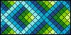 Normal pattern #25383 variation #16322