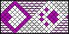 Normal pattern #28806 variation #16324