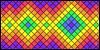 Normal pattern #27863 variation #16325