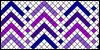 Normal pattern #27341 variation #16340