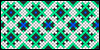 Normal pattern #28090 variation #16342
