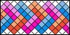 Normal pattern #23319 variation #16344
