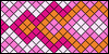 Normal pattern #25038 variation #16350