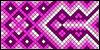 Normal pattern #26999 variation #16356