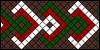 Normal pattern #28218 variation #16357