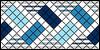 Normal pattern #28886 variation #16363