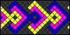 Normal pattern #28218 variation #16372