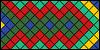 Normal pattern #17657 variation #16387