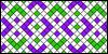 Normal pattern #9456 variation #16398