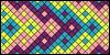Normal pattern #23369 variation #16401