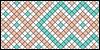 Normal pattern #27125 variation #16413