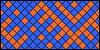 Normal pattern #26515 variation #16431