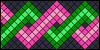 Normal pattern #15826 variation #16437