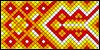 Normal pattern #26999 variation #16443