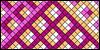 Normal pattern #23555 variation #16449