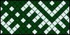 Normal pattern #26515 variation #16456