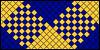 Normal pattern #1021 variation #16470