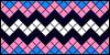 Normal pattern #2106 variation #16475