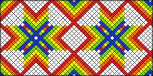 Normal pattern #25054 variation #16483
