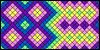 Normal pattern #28949 variation #16487