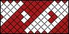 Normal pattern #26216 variation #16492