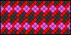 Normal pattern #27095 variation #16499
