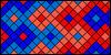 Normal pattern #26207 variation #16503