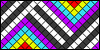 Normal pattern #23721 variation #16504