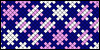 Normal pattern #28994 variation #16510