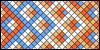 Normal pattern #23315 variation #16511