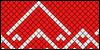 Normal pattern #27875 variation #16515