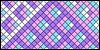 Normal pattern #23555 variation #16516