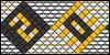 Normal pattern #29031 variation #16519