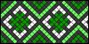Normal pattern #23826 variation #16526