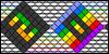 Normal pattern #29031 variation #16532