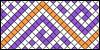 Normal pattern #23034 variation #16539