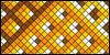 Normal pattern #23555 variation #16540