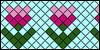 Normal pattern #28602 variation #16569