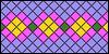 Normal pattern #22103 variation #16571
