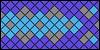Normal pattern #28182 variation #16575