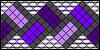 Normal pattern #28886 variation #16596