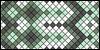 Normal pattern #28509 variation #16602