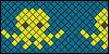 Normal pattern #28599 variation #16610